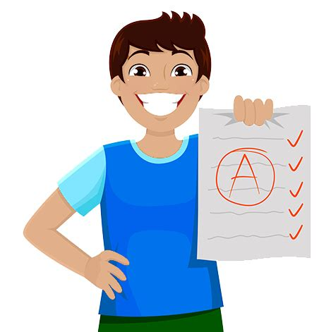 Professional Development in Nursing Professionals Essay